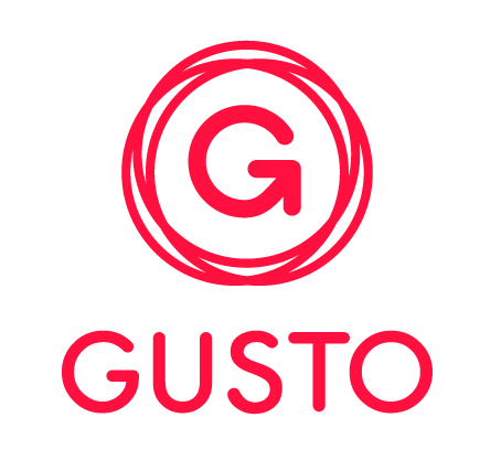 Gusto: Payroll & Human Resources Service | An Affiliate of Scribaceous.com