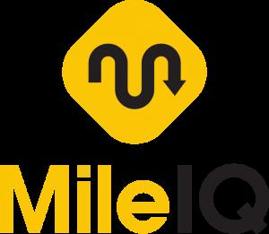 MileIQ mileage app | A favorite of Scribaceous,.com