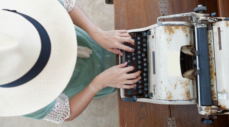 SEO Content Writer   Scribaceous.com