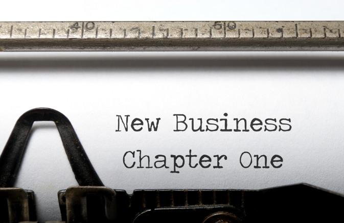 New Business Setup   Scribaceous.com