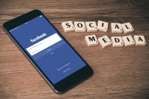 SMALL BUSINESS TIPS: Facebook Business Page Tips | Scribaceous.com