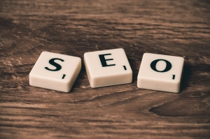 SMALL BUSINESS TIPS: 6 Powerful SEO Tips for Small Business Websites | Scribaceous.com
