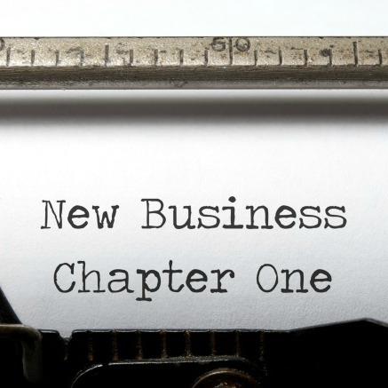 New Business Setup & Digital Marketing | Scribaceous.com