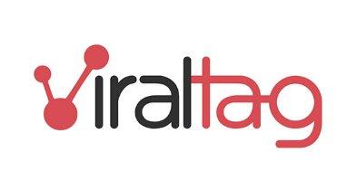 ViralTag: The BEST Social Media Tool | Scribaceous.com