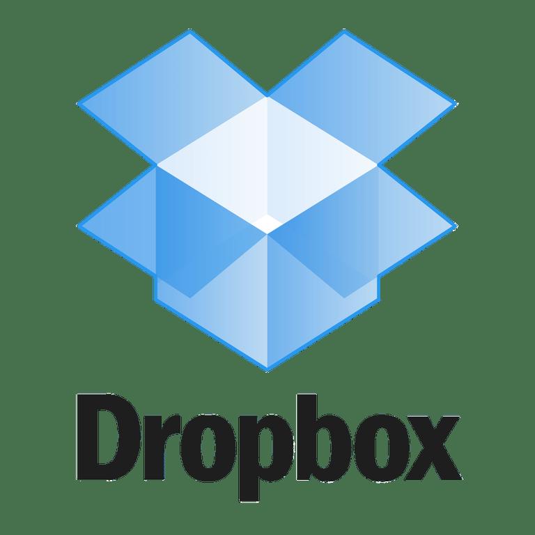 Dropbox File Storage & File Transfer | SCRIBACEOUS.COM