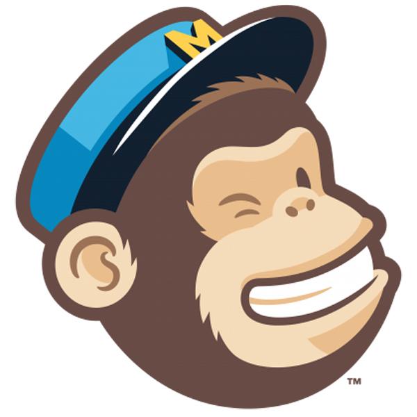 About Mail Chimp   SCRIBACEOUS.COM