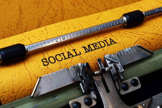 Social Media Management for Your Business | Scribaceous, Inc.