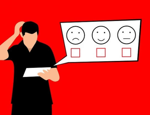 SMALL BUSINESS TIP #11: How to Remove Bad Reviews