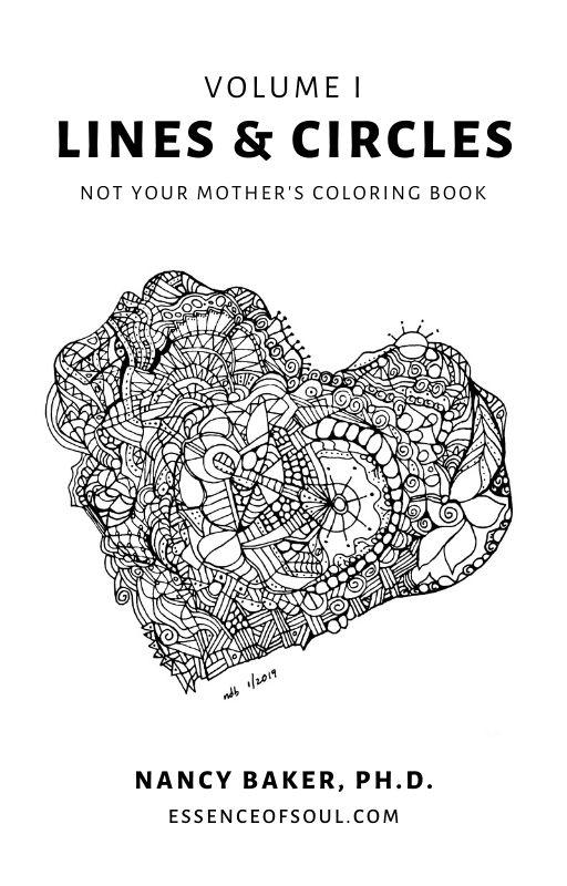 GRAPHIC DESIGN: Book Cover | SCRIBACEOUS.COM