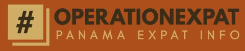 Operation Expat Panama Expat Info
