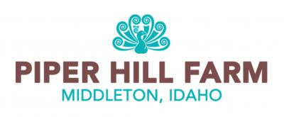 Piper Hill Farm Logo