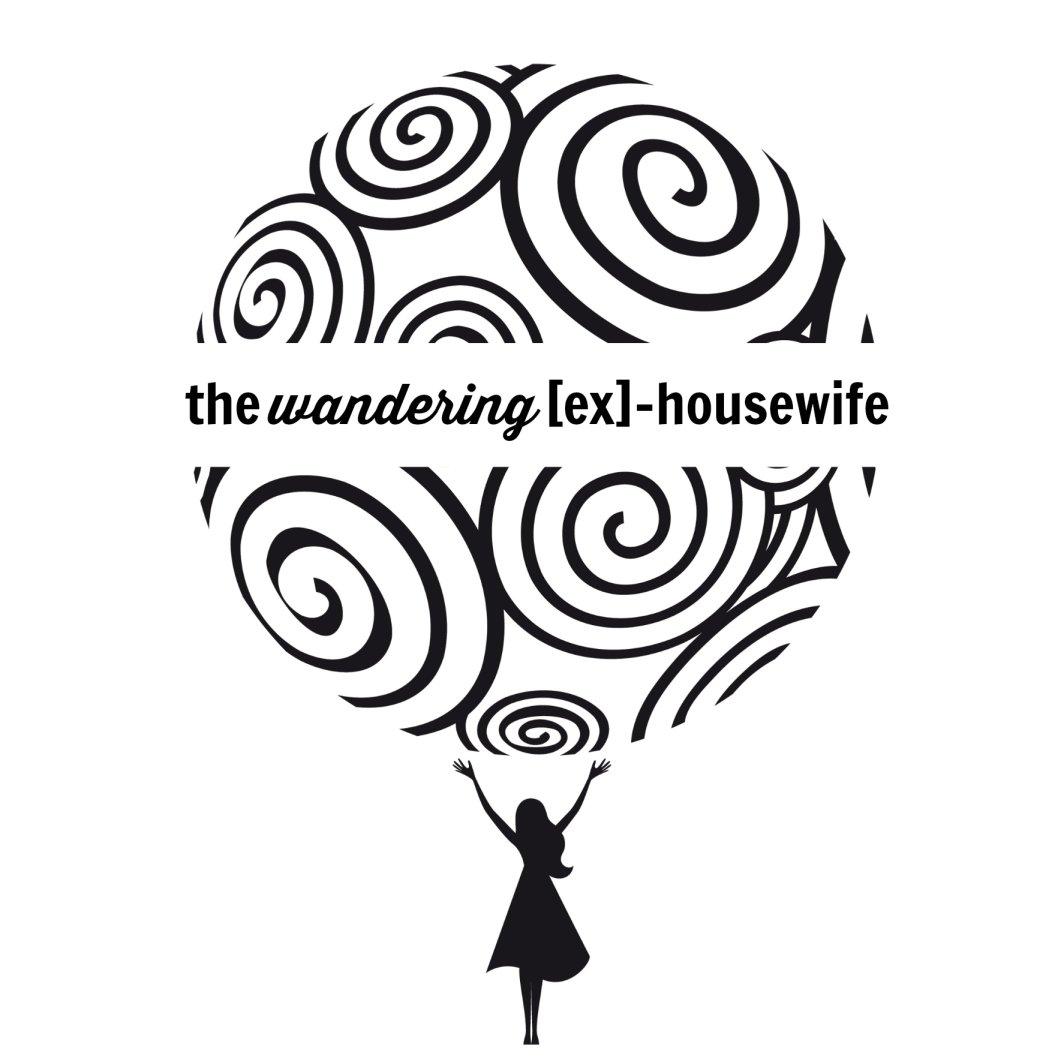 TWH Logo