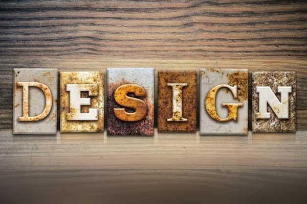Affordable Graphic Design Services | SCRIBACEOUS.COM