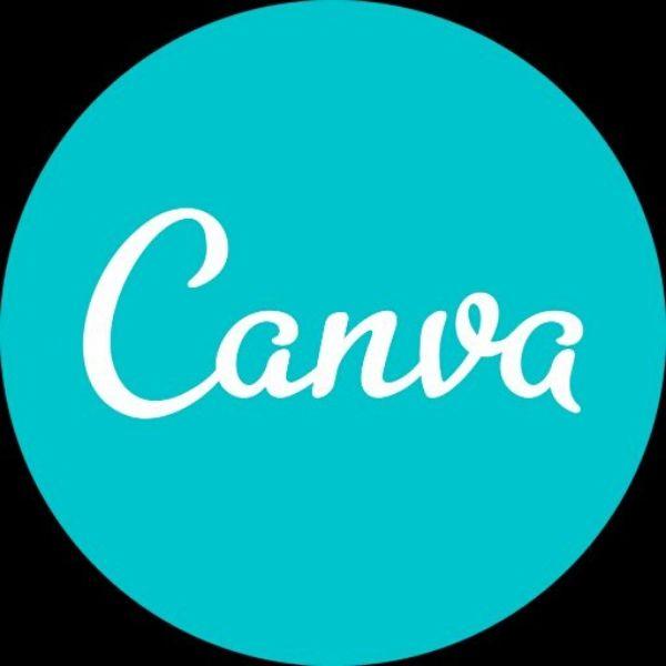 Canva : Best Graphic Design Software | SCRIBACEOUS.COM