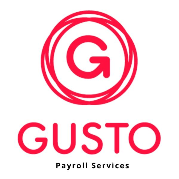 Gusto Payroll Services for Small Business Owners | SCRIBACEOUS.COM