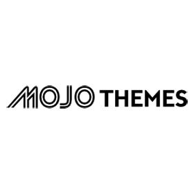 Mojo Themes Logo