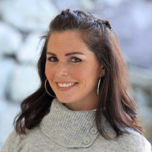 Monica Koon