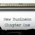 New Business Setup Services by Scribaceous, Inc. | SCRIBACEOUS.COM
