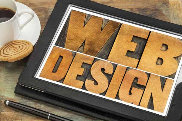 Affordable WordPress Web Design | SCRIBACEOUS.COM