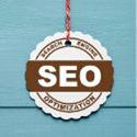 Web Development Services & SEO by Scribaceous, Inc. | SCRIBACEOUS.COM