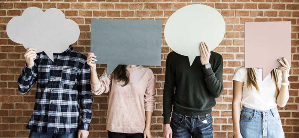 Social Media Management for Your Business