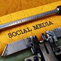 Social Media Management by Scribaceous, Inc. | SCRIBACEOUS.COM