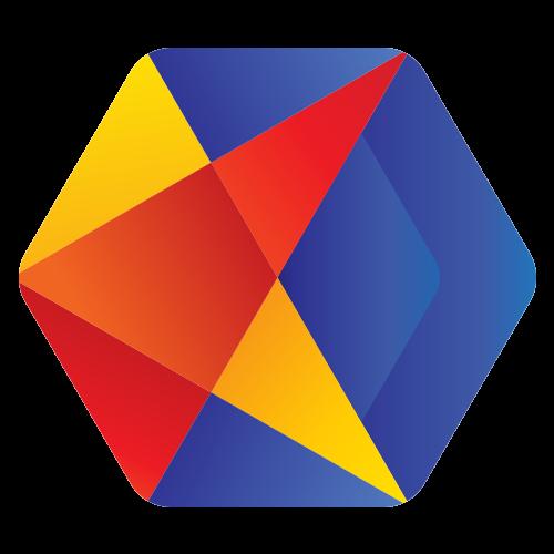 Kraken.io Logo