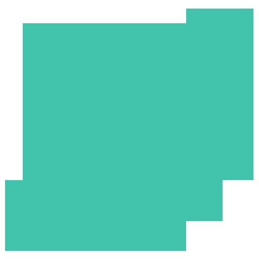 Reduce Images Logo