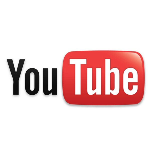 Get Started on YouTube | SCRIBACEOUS.COM