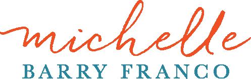 Michelle Barry Franco (MBF)