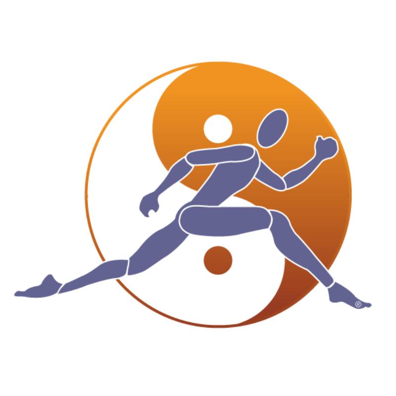 SMA logo image only square
