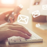 Email Marketing Services by Scribaceous, Inc. | SCRIBACEOUS.COM