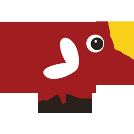 Julia Munson Counseling Logo