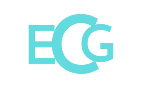 egc logo for scrib