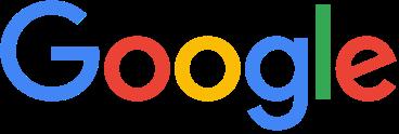 Google Logo   SCRIBACEOUS.COM