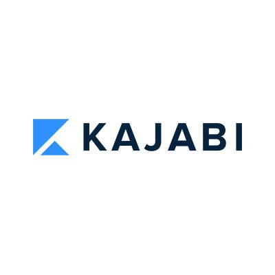 Kajabi-final