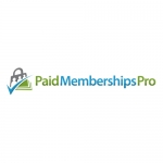 PaidMembershipsPro