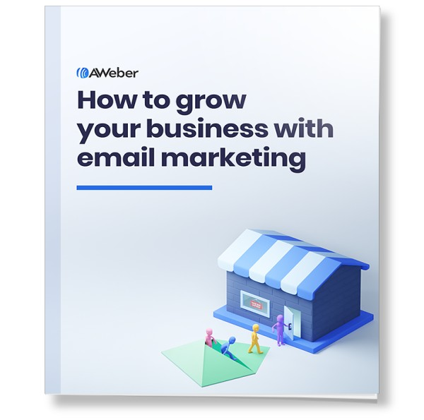 How to Grow Your Business with Email Marketing | SCRIBACEOUS.COM