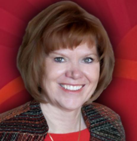 Ruth Kellogg Psychotherapist | SCRIBACEOUS.COM
