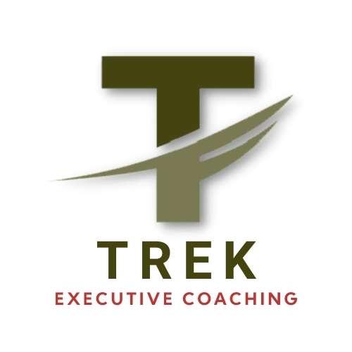 Trek Executive Coaching & Coaching Outdoors | SCRIBACEOUS.COM